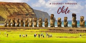 a-journey-through-chile
