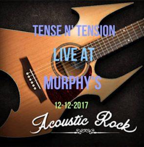 acoustic-rock-night-at-murphys