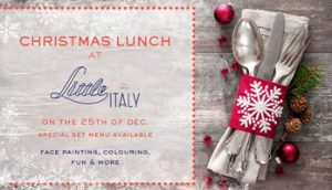 christmas-lunch-at-little-italy