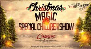 christmas-magic-childrens-show