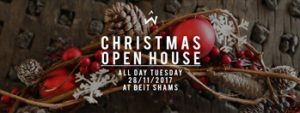 christmas-open-house-at-beit-shams