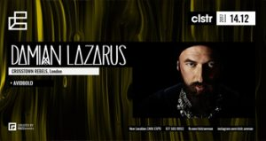 damian-lazarus-at-clstr