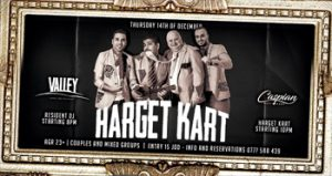 harget-kart-live-at-valley-lounge