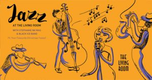 jazz-night-at-the-living-room