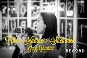 otr-presents-the-nadine-shehadeh-jazz-quartet