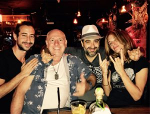 rock-night-at-the-good-pub