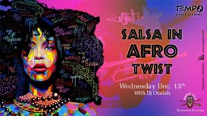 salsa-with-an-afro-twist-the-last-episode