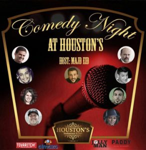 comedy-night-at-houstons