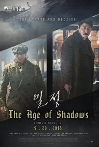 korean-movie-the-age-of-shadows
