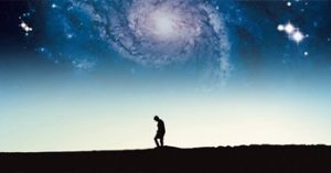chilean-film-nostalgia-for-light