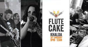 flute-cake-at-buffalo-khalda