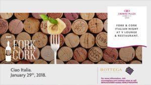 fork-cork-italian-night-at-v-lounge-restaurant
