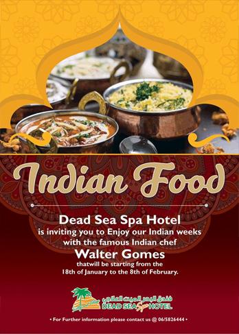 indian-weeks-at-dead-sea-spa