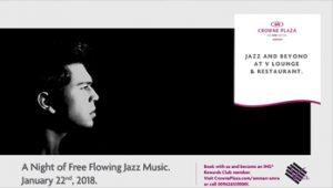 jazz-and-beyond-at-v-lounge-restaurant