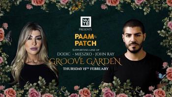 mute-groove-garden