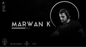 marwan-k-at-radiance