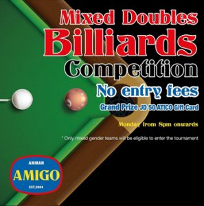mixed-doubles-pool-competition-at-amigo
