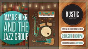 omar-shukri-the-jazz-group-live-at-rustic-bar-and-eatery