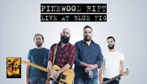pinewood-rift-live-at-blue-fig