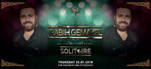 rabih-gemayel-live-at-solitaire