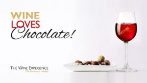 wine-loves-chocolate