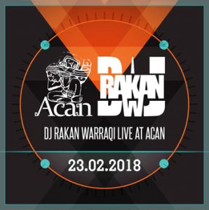 acan-is-back-with-our-favorite-dj-rakan