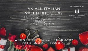 an-all-italian-valentines-day-at-little-italy