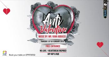 anti-valentine-at-sekrab