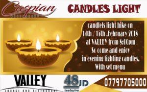 candles-light-caspian-restaurants