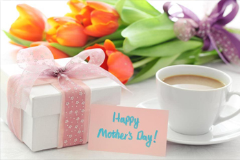 creativity-bazaar-mothers-day-season