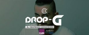 dj-drop-g-cube-lounge
