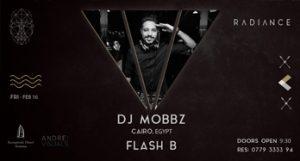 dj-mobbz-at-radiance