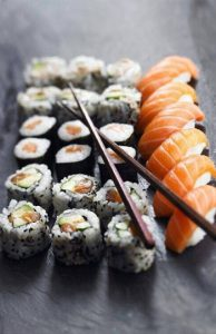 friday-sushi-eat-as-much-as-you-like
