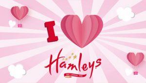 i-love-hamleys-fun-day