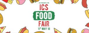 ics-food-fair-2018