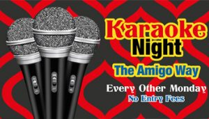 karaoke-night-the-amigo-way