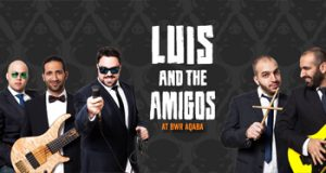 luis-and-the-amigos-live-at-buffalo-aqaba