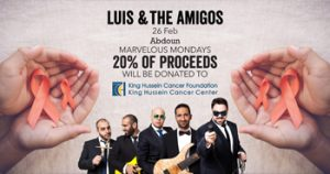 luis-and-the-amigos-live-at-bwr-abdoun