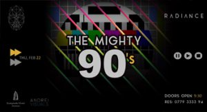 mighty-90s-at-radiance