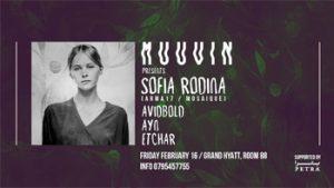 muuvin-presents-sofia-rodina-at-room-88-grand-hyatt