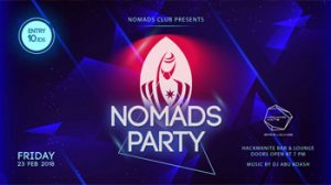 nomads-rugby-club-season-kick-off-party
