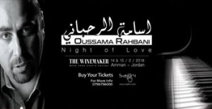 oussama-rahbani-night-of-love