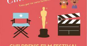 primer-festival-de-cine-infantil-mexicano-en-amman
