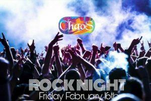 rock-night-at-chaos