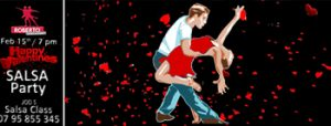 salsa-try-out-class-salsa-valentine-party