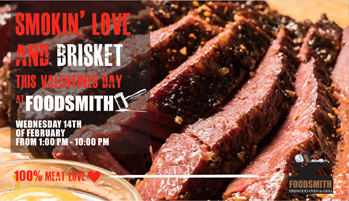 smokin-love-brisket-at-foodsmith