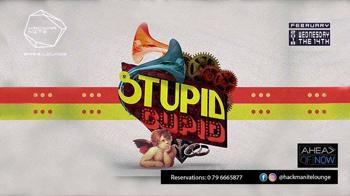 stupid-cupid-hackmanite
