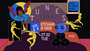 tunesday-at-the-chaos-lab-27-02