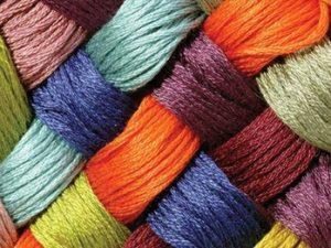 textile-art-exhibition