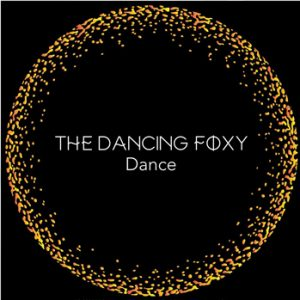 the-dancing-foxy-dance-launch-party